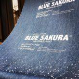 Blue Sakura Kurashiki, we are open!!