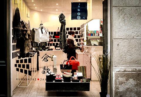 Discover Japan paris
