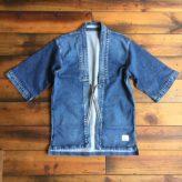 Restock, Kimono Jacket