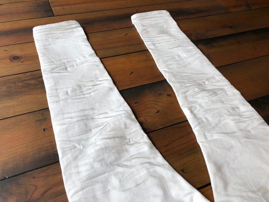 NEW ARRIVAL – 404XXB BONE WHITE 3D – BS-S2-DP18