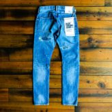 NEW ARRIVAL 403XXB LEAN VINTAGE USED HARD / BS-S3-DP03