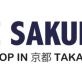 POP UP SHOP IN KYOTO TAKASHIMAYA