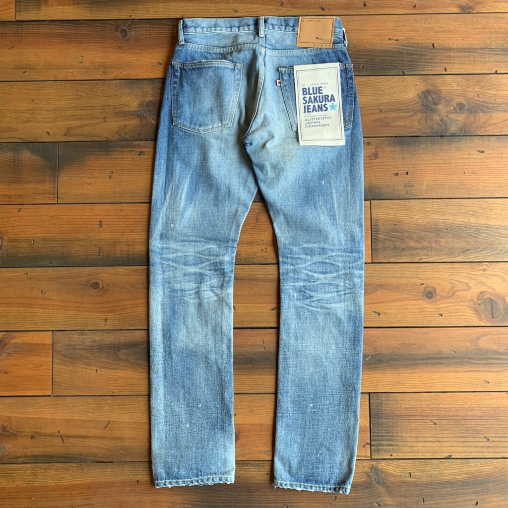 NEW ARRIVAL 402XXB STILL VINTAGE USED