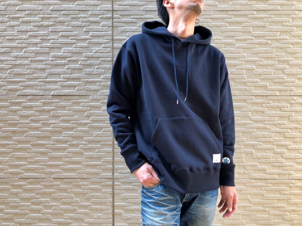 NEW ARRIVAL CLASSIC VINTAGE HOODIE