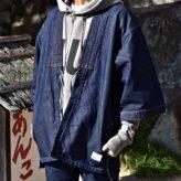 POP UP SHOP IN KAWAGOE MARUHIRO