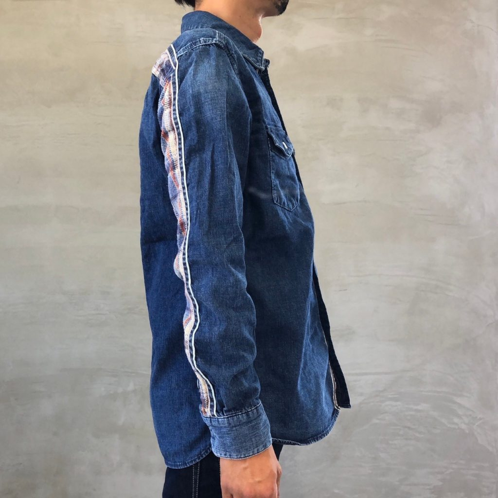 NEW ARRIVAL styling